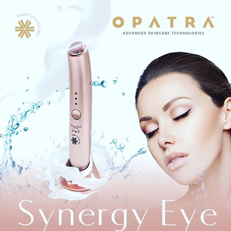 SYNERGY EYE
